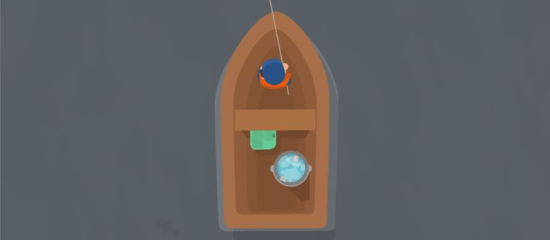 how to get more gems in hooked inc fisher tycoon