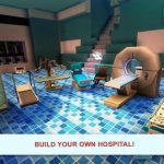 Hospital Craft Beginner's Guide: 5 Tips, Cheats & Tricks You Need to Know