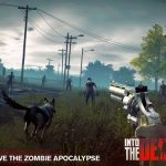 Into the Dead 2 (iOS) Guide, Tips & Tricks: How to Survive All Chapters
