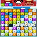 Jewelry Blast: Pucca Cheats, Tips & Tricks to Solve More Puzzles