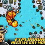 Kick Ass Commandos Guide: 13 Hard-Hitting Tips & Cheats to Master the Game