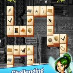Mahjong: Mystery Mansion Cheats, Tips & Hints to Earn More Coins and Unlock Boards
