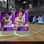 My NBA 2K18 Ultimate Guide: 17 Tips & Tricks for Building the Ultimate Deck