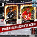 NHL SuperCard 2K18 Guide: 5 Tips, Cheats & Hints Every Player Should Know