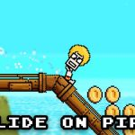 Pipe Lord Tips, Cheats & Guide to Complete All Levels