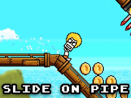 pipe lord cheats