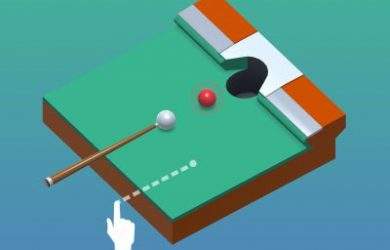 pocket pool cheats