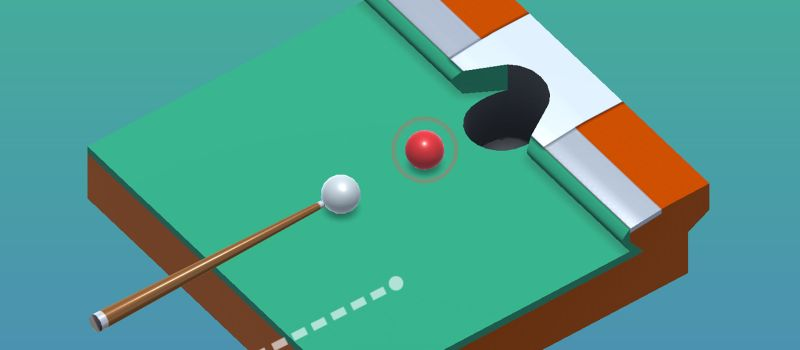 Pocket Pool (Ketchapp) Tips, Cheats & Tricks to Improve Your All-Time Best  Score