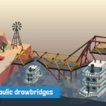 Poly Bridge Guide: 6 Tips & Tricks to Complete More Levels