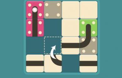 puzzledom tips