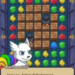 Rainbowtail Cheats, Tips & Tricks: How to Unlock All Gemlings