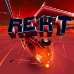 REKT! Tips, Tricks & Cheats to Get a High Score