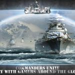 Seacraft: Guardian of Atlantic Guide: 5 Tips & Tricks to Battle Your Way to Victory