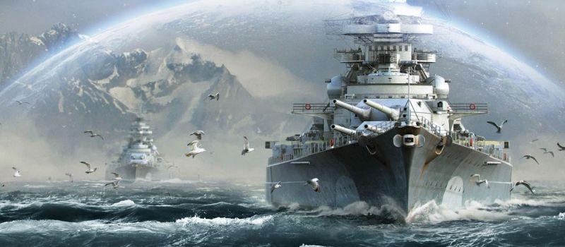 seacraft guardian of atlantic tips