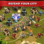 Storm of Wars: Sacred Homeland Guide, Tips, Cheats & Tricks to Battle Your Way to Victory