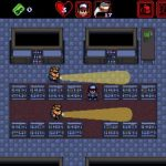 Stranger Things: The Game Cheats, Tips & Guide to Solve More Puzzles