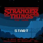 Stranger Things: The Game: How to Find All Eggos, Lawn Gnomes and VHS Tapes
