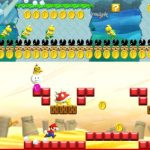 Super Mario Run Beginner's Guide: 10 Tips Ever Player Should Know