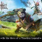 Taichi Panda 3: Dragon Hunter Guide: 10 Tips, Cheats & Hints Every Player Should Know