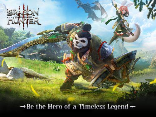 taichi panda 3 guide