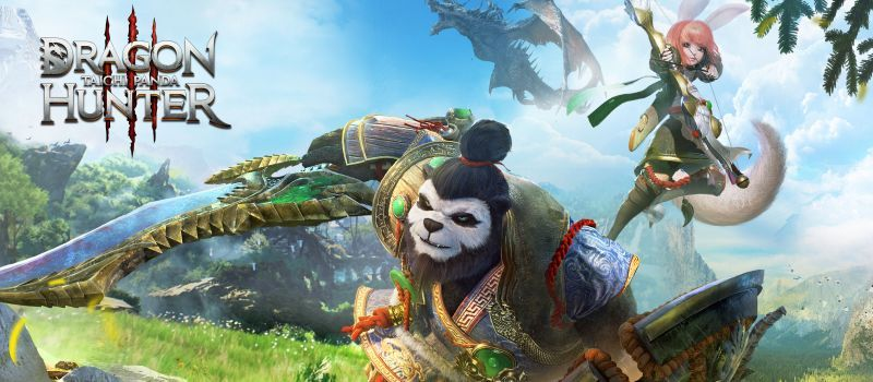 taichi panda 3 cheats