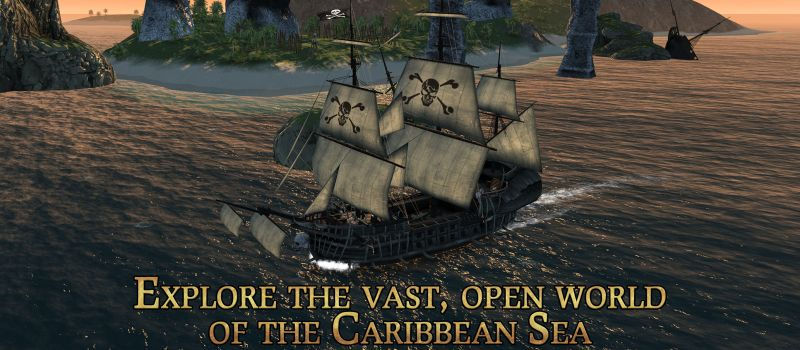 The Pirate: Plague of the Dead Cheats, Tips & Tricks to