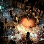 Warhammer Quest 2 Guide, Tips & Cheats to Crush Your Enemies