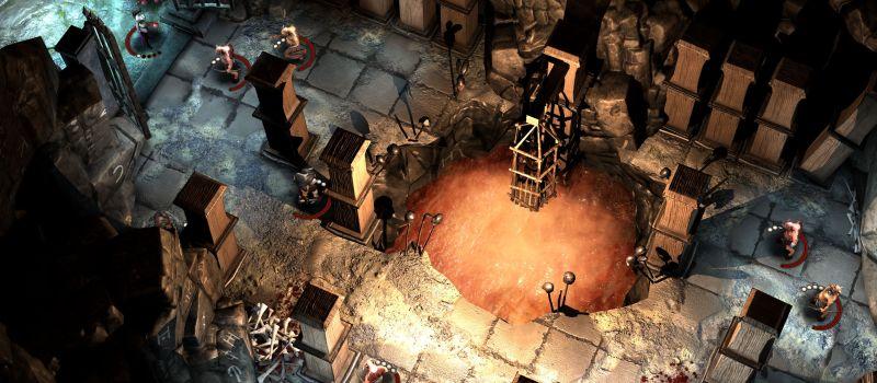 warhammer quest 2 guide