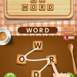 Word Bake Answers for All Levels