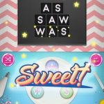 Word Desserts Answers & Cheats for All Levels