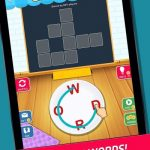 Word Jam Answers & Cheats for All Levels