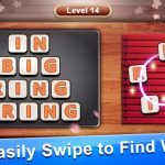 Word Sushi Answers & Cheats for All Levels
