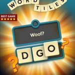 Word Tiles Answers, Cheats & Solutions for All Levels