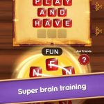 Words Discovery Answers & Cheats for All Levels