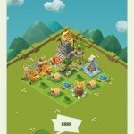 2048 Tycoon Theme Park Mania Cheats, Tips & Hints to Get a High Score