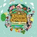 Animal Crossing: Pocket Camp Tips, Cheats & Strategies for Managing Your Campsite