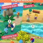 Animal Crossing: Pocket Camp Strategy Guide: 11 Advanced Tips & Tricks for Keeping Your Campsite in Good Shape