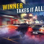 The 10 Best iOS Racing Games in 2017: These Titles Could Satisfy Your Need for Speed