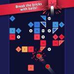 Battle Break Tips, Cheats & Tricks to Get a High Score