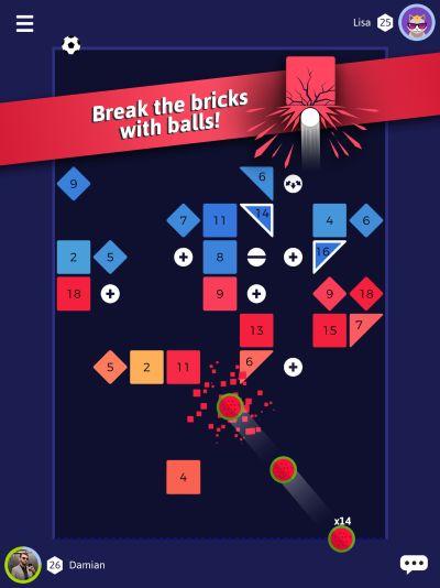 battle break cheats