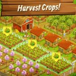 Big Farm: Mobile Harvest Guide: 9 Tips, Cheats & Tricks to Grow Your Farm