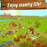 Big Farm: Mobile Harvest Tips & Strategies to Become the Ultimate Farmer