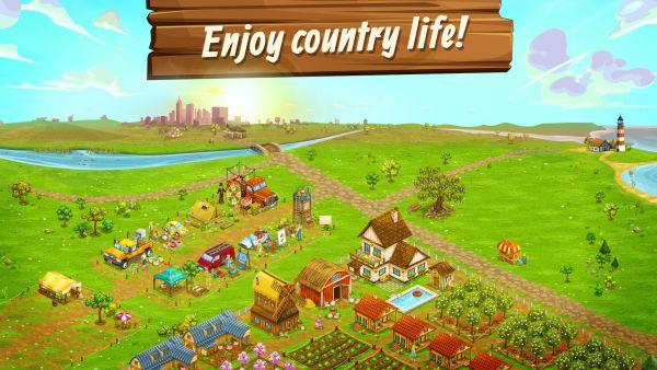 big farm mobile harvest guide