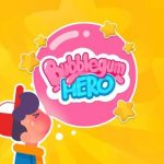 Bubblegum Hero Tips, Tricks & Cheats to Unlock More Stuff