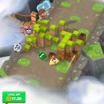 Craft Away (iOS) Cheats & Tips to Master the Game