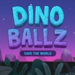 Dino Ballz Cheats, Tips & Tricks to Drive Up Your High Score