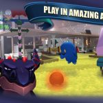 Dragon Putt Tips, Cheats & Tricks: 6 Hints Every Player Should Know