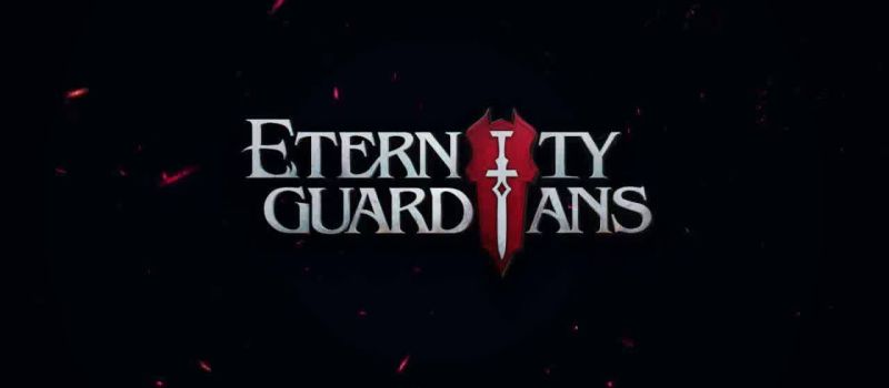 eternity guardians beginner's guide