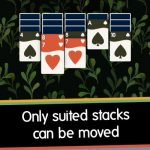 Flipflop Solitaire Tips & Cheats: 5 Hints Every Player Should Know