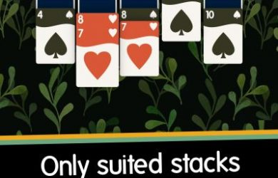 flipflop solitaire tips